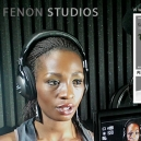 cindy_sanyu_voice_acting_peace_nantume_galiwango_film