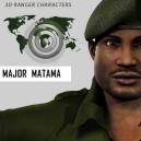 solomon_w_jagwe_galiwango_film_animation_character_ranger_matama_01
