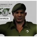 solomon_w_jagwe_galiwango_film_animation_character_ranger_mpulira_01