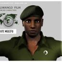 solomon_w_jagwe_galiwango_film_animation_character_ranger_muleefu_01