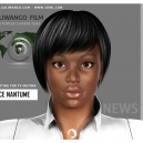 solomon_w_jagwe_galiwango_film_animation_character_reporter_nantume_02
