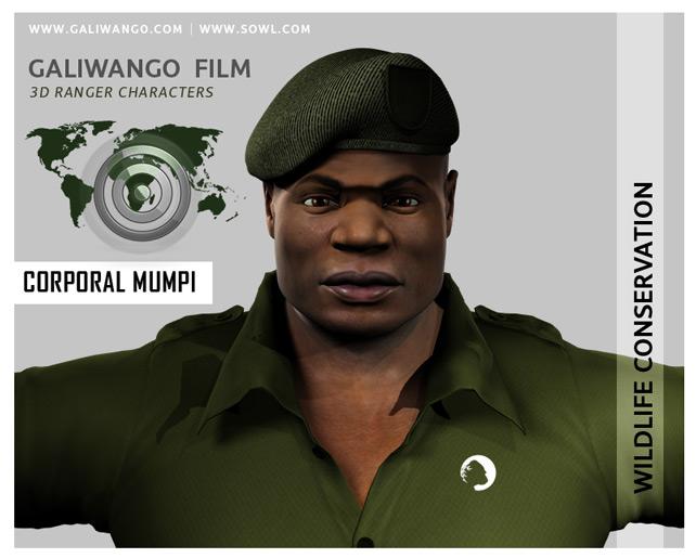 solomon_w_jagwe_galiwango_film_animation_character_Ranger_Mumpi_01